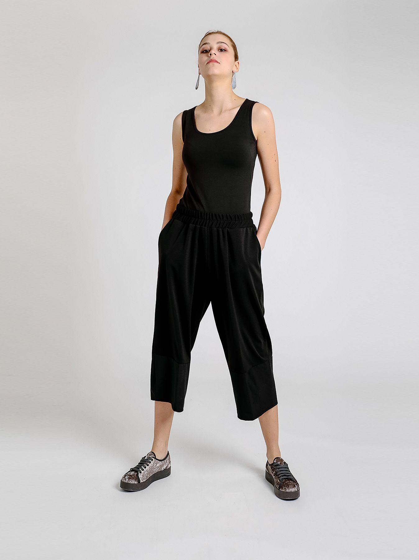 Pantalone midi