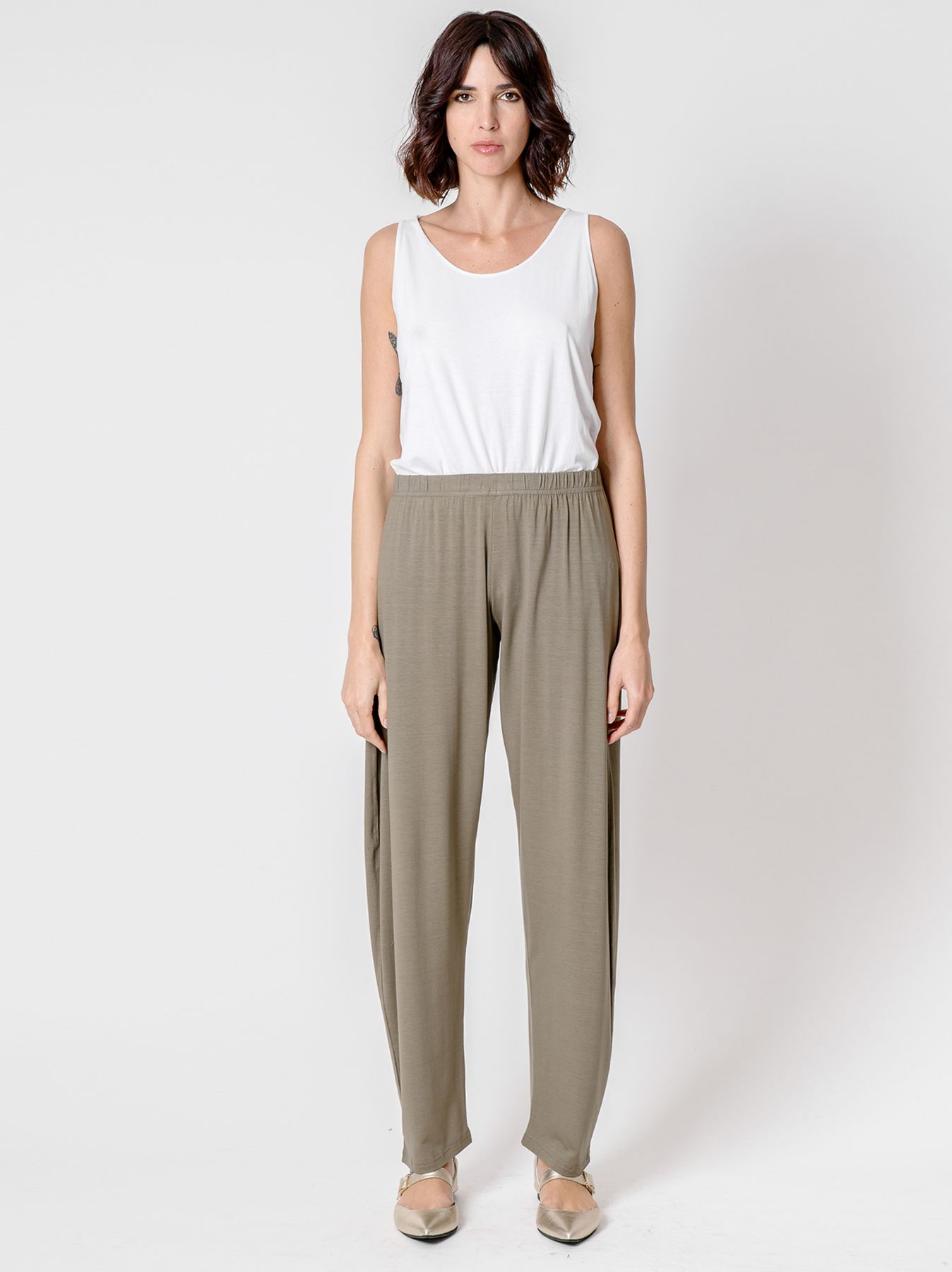 Pantalone anfora