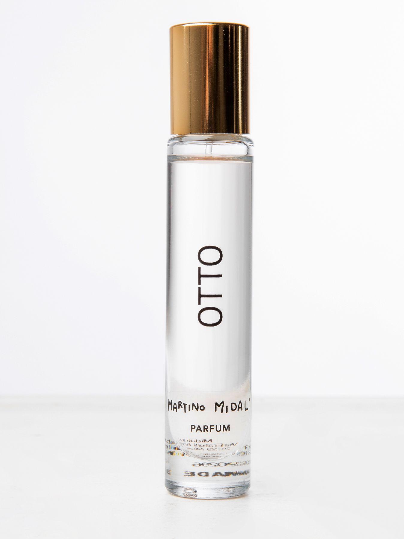 OTTO   Parfum 15ml