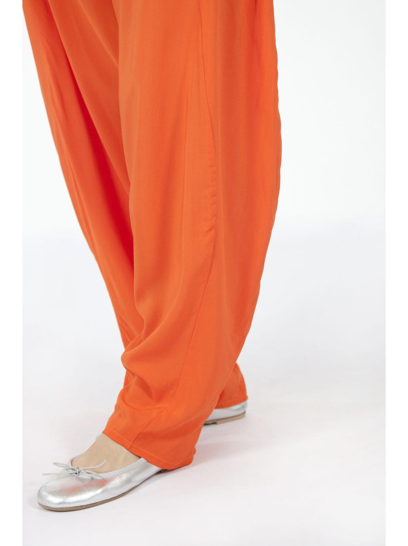 Pantalone etnico